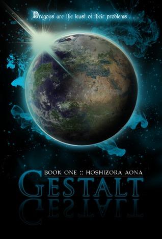 Gestalt by Hoshizora Aona