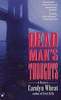 Dead Man's Thoughts