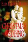 Christmas Wedding (Magnolia Mysteries, #7)