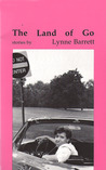 The Land of Go