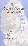 The Secret Names of Women