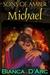 Michael (Jit'Suku Chronicle...
