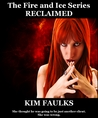 Reclaimed by Kim Faulks