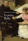 La prima Phillis by Elizabeth Gaskell