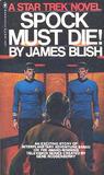 Star Trek: Spock ...