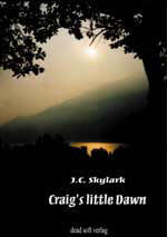 Craig's little Dawn