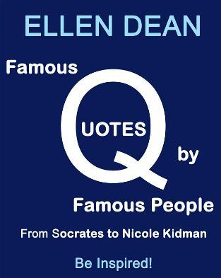 famous-quotes-by-famous-people-from-socrates-to-nicole-kidman-be-inspired