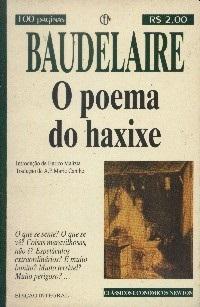 Ebook O Poema do Haxixe by Charles Baudelaire read!