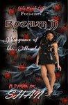 Rozalyn 2 by Shan