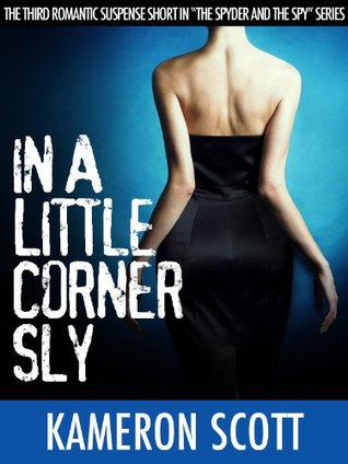 In A Little Corner Sly PDF Free download