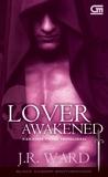 Lover Awakened by J.R. Ward