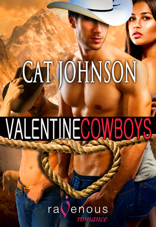 valentine-cowboys