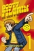 Scott Pilgrim Su vida y sus cosas (Scott Pilgrim, #1)