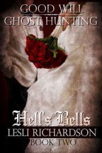 Hell's Bells by Lesli Richardson