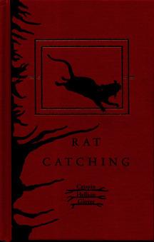 rat-catching-studies-in-the-art-of-rat-catching