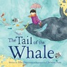 The Tail Of The Whale by Ellie Patterson
