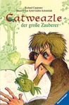 Catweazle, Der Große Zauberer