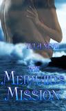 Mermaids Mission
