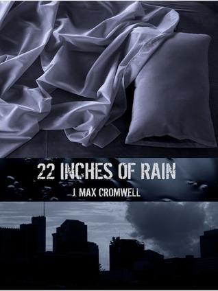 22 Inches of Rain DJVU FB2 EPUB -