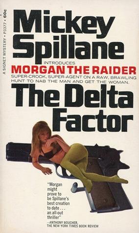 Delta Factor