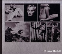 The Great Themes: Time Life Library of Photography