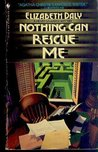Nothing Can Rescue Me (Henry Gamadge, #5)