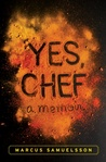 Yes, Chef by Marcus Samuelsson