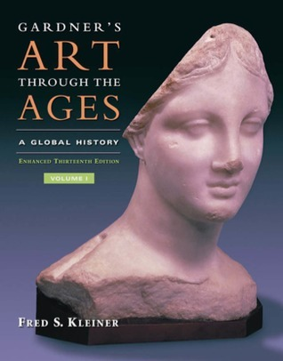 Gardner's Art through the Ages: A Global History. Enhanced Edition, Volume I