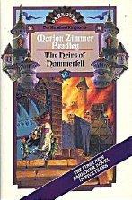 The Heirs of Hammerfell (Darkover, #8)