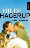 Løvetannsang by Hilde Hagerup