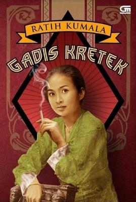Gadis Kretek