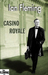 Casino Royale