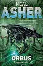 Orbus by Neal Asher : Free legal ebooks