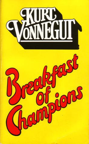 Breakfast of Champions (Dell 3148)