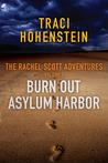 The Rachel Scott Adventures