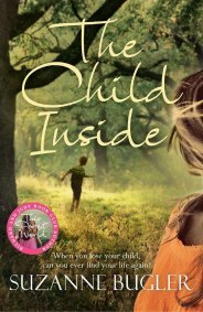 The Child Inside by Suzanne Bugler