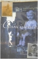 Coincidences by Maria Savva