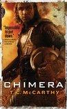 Chimera by T.C. McCarthy