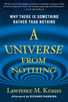 A Universe from N...
