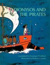 Dionysos and the Pirates: Homeric Hymn Number Seven