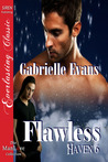 Flawless  (Haven #6)