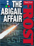 The Abigail Affair by Timothy Frost