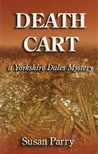 Death Cart (Yorkshire Dales Mystery #2)