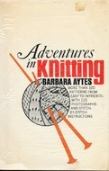 Adventures in Knitting