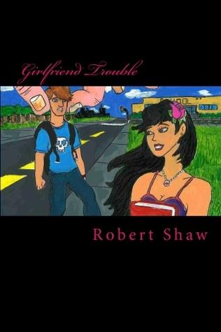 girlfriend-trouble
