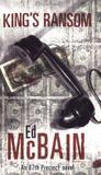 King's Ransom (87th Precinct #10)