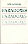 Paradoxes 1ed