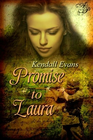 A Promise to Laura