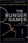 The Hunger Games and Philosophy: A Critique of Pure Treason