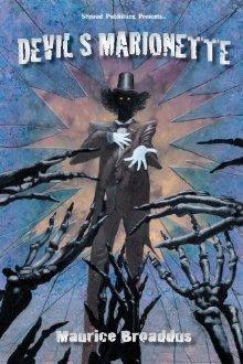 Devil's Marionette